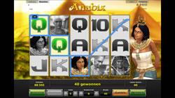 Anubix Screenshot 16
