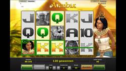 Anubix Screenshot 17