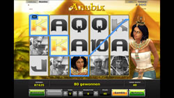 Anubix Screenshot 18