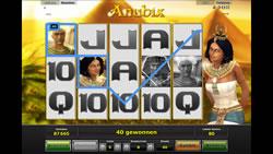 Anubix Screenshot 19