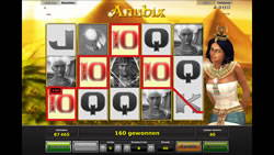 Anubix Screenshot 20