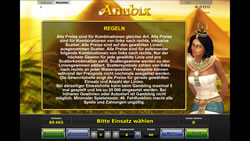 Anubix Screenshot 4