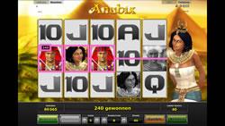 Anubix Screenshot 6