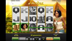 Anubix Screenshot 7