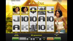 Anubix Screenshot 8