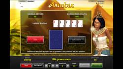 Anubix Screenshot 9