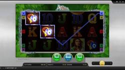 Asena Screenshot 10