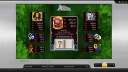 Asena Screenshot 3