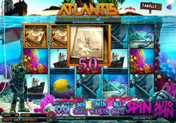 Atlantis Screenshot 10