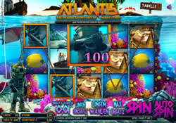 Atlantis Screenshot 12