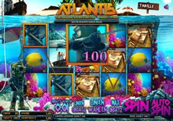 Atlantis Screenshot 12