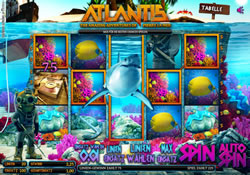 Atlantis Screenshot 13