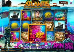 Atlantis Screenshot 14