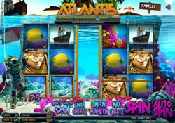 Atlantis Screenshot 15