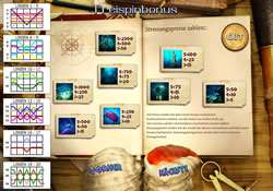 Atlantis Screenshot 4