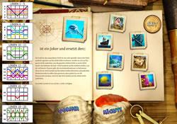 Atlantis Screenshot 5