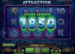 Attraction Screenshot 14