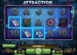 Attraction Screenshot 9