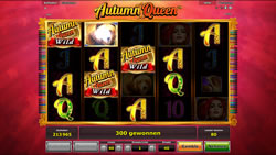 Autumn Queen Screenshot 11