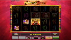 Autumn Queen Screenshot 7
