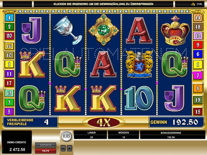 beste online casino echtgeld ohne einzahlung