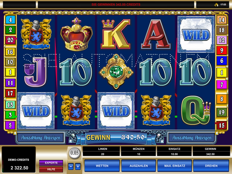 Rich casino 2