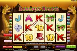 Bangkok Nights Screenshot 12