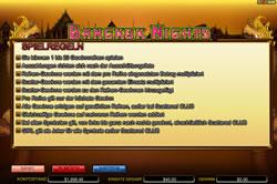 Bangkok Nights Screenshot 5