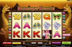 Bangkok Nights Screenshot 8