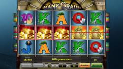 Bank Raid Screenshot 11