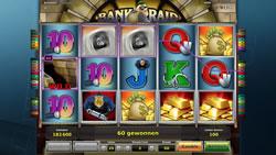 Bank Raid Screenshot 12