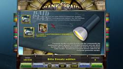 Bank Raid Screenshot 4