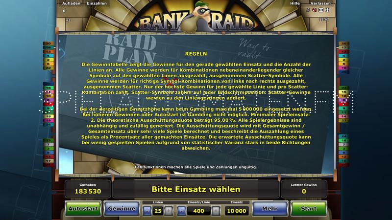 Winbig21 casino reviews