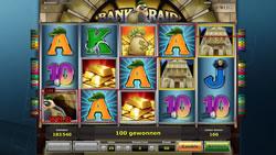 Bank Raid Screenshot 7