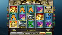 Bank Raid Screenshot 8
