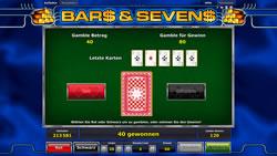 Bars & Sevens Screenshot 8