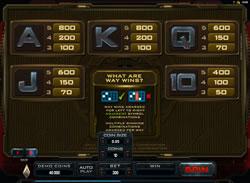 Battlestar Galactica Screenshot 2