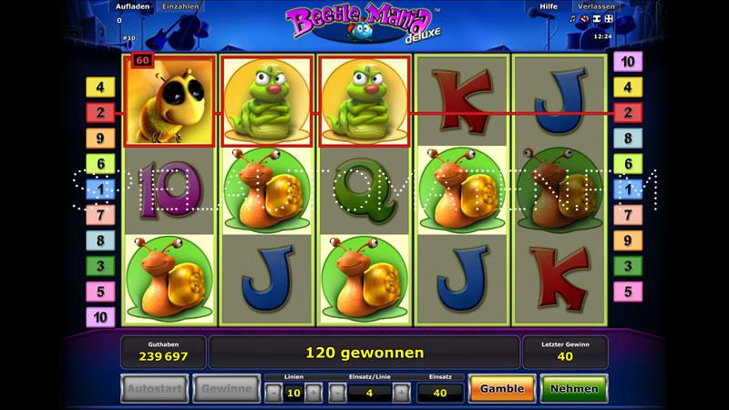 online casino bonus ohne einzahlung 2020 list