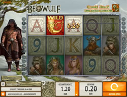 Beowulf Screenshot 4