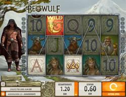 Beowulf Screenshot 6