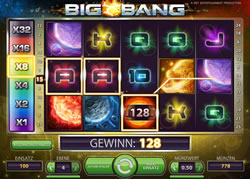 Big Bang Screenshot 11