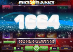 Big Bang Screenshot 14