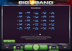 Big Bang Screenshot 4