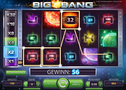 Big Bang Screenshot 6