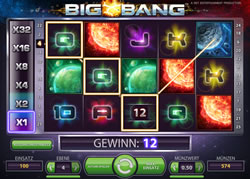 Big Bang Screenshot 7