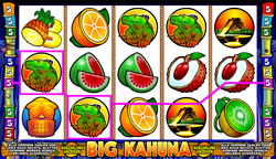Big Kahuna Screenshot 7