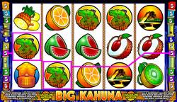 Big Kahuna Screenshot 7
