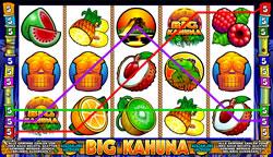 Big Kahuna Screenshot 9