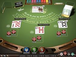 Black Jack Professional - VIP Screenshot 8