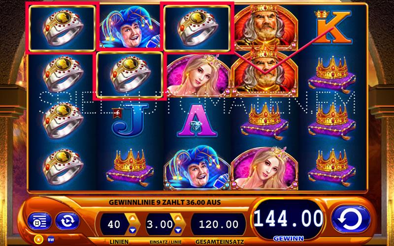 Armadillo Artie Spielautomat - Finden Sie heraus, wo Sie dieses Spiel online spielen können